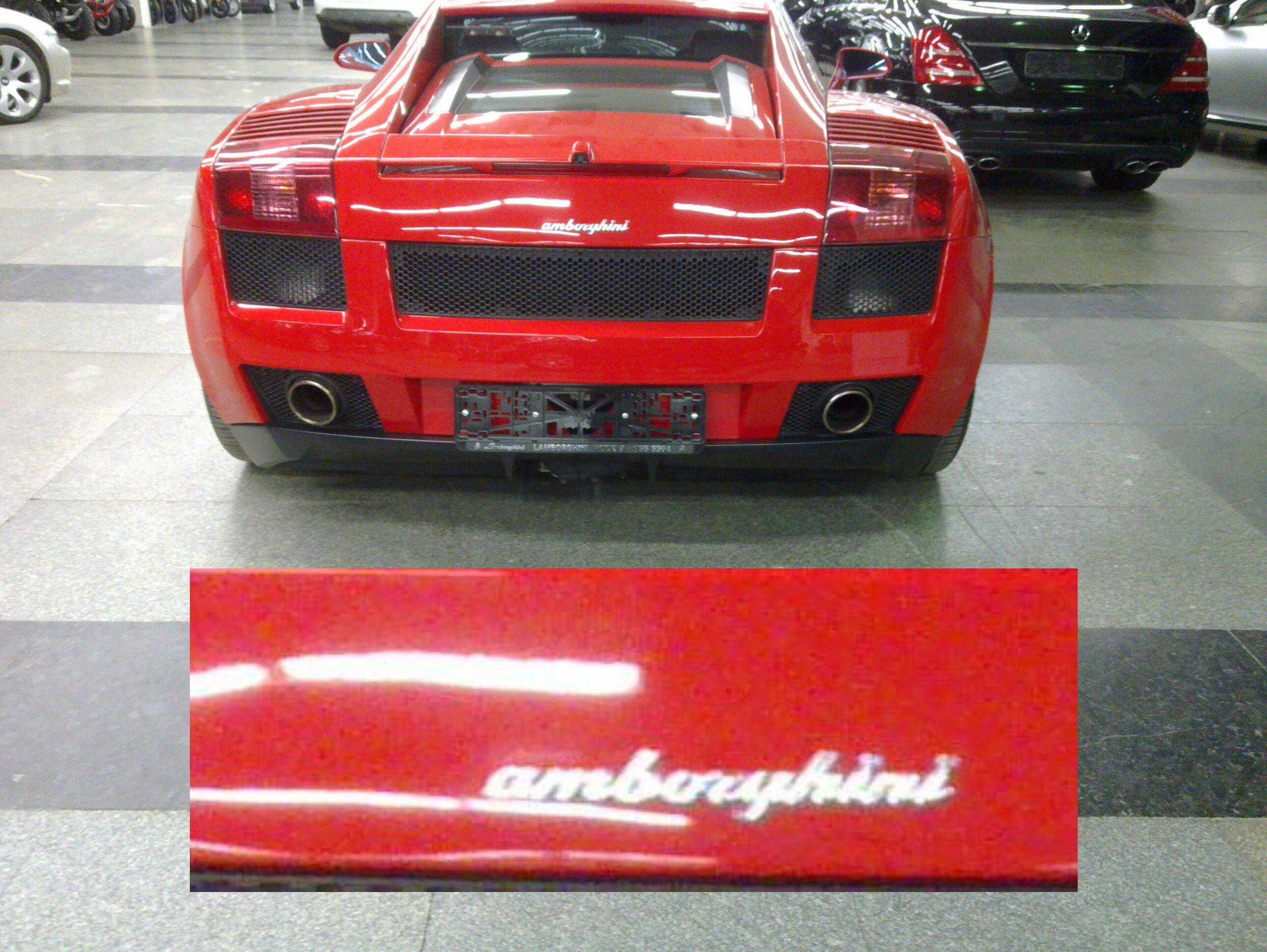 престижная элитная дорогая машина авто суперкар Lamborghini запчасти