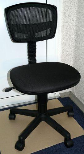 обзор отзыв видео стул